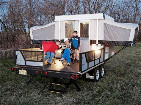 pop up porch awning cer awnings cers and pop up cer trailer on pinterest