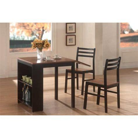 rich walnut dining room set casual dinette sets 17 best images about dining room furniture sets on