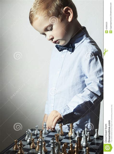 chess for smart how to become a junior chess master books fashionable boy chess smart kid