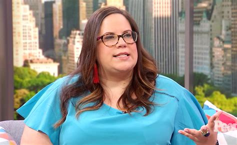 what does whitney thores dad do what does whitney thores father do whitney way thore