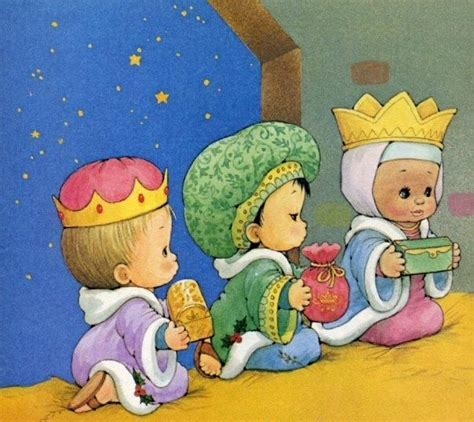 ba 218 l de navidad pesebre infantil para colorear y recortar mejores 55 im 225 genes de navidad cuentos poes 205 as en