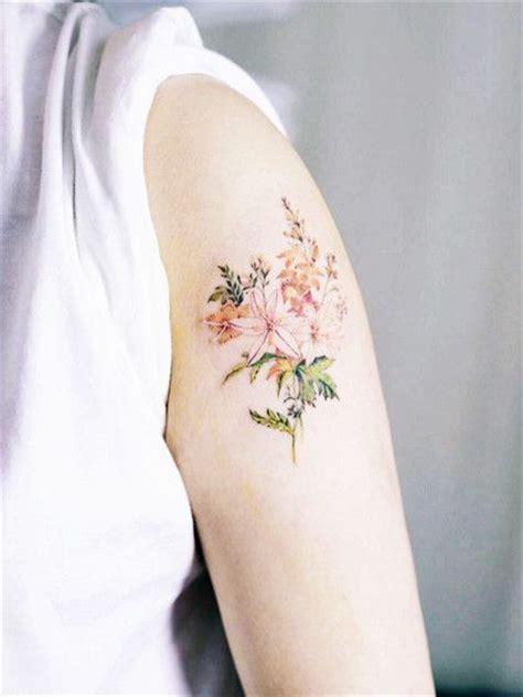 tattoo inspiration klein die besten 17 ideen zu nacken tattoo auf pinterest