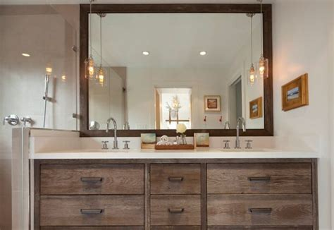 Vanity Tops Northern Virginia Bathroom Vanities Everything You Need To Including