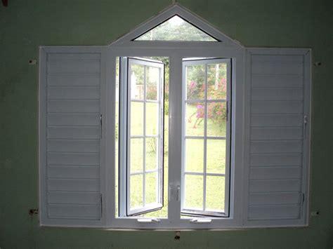 alcor windows and doors jamaica alcor windows door posts