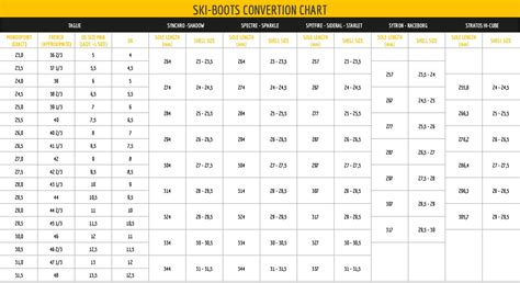 climbing shoe sizes la sportiva climbing shoes sizing shoes boots