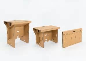 Best Standing Desk Chair 12 Mod 232 Les De Bureaux Pour Travailler Debout Mode S D