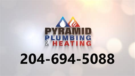 Pyramid Plumbing by Recommend Pyramid Plumbing Heating