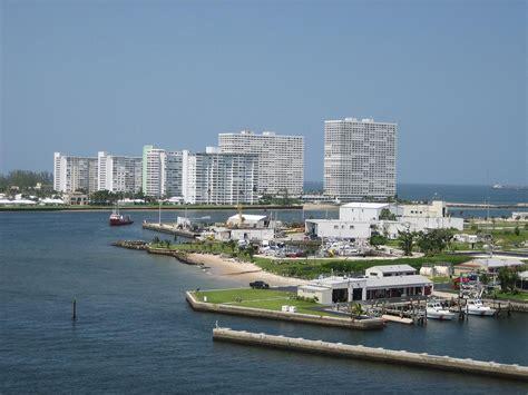 fort lauderdale florida usa yacht charter superyacht news