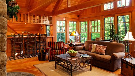 Country Living Room Chairs Country Living House Plans Trendy Country Living House Plans Photos Collection With Country