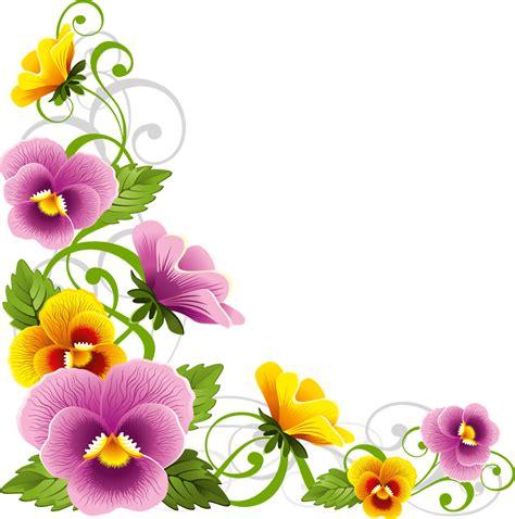 imagenes flores vectorizadas como la miel de abejas mil flores esta vez algunas