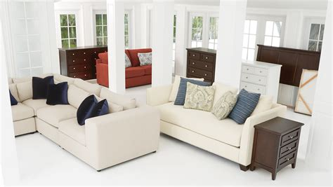 sofas made in usa made in america sofas 20 sofa brands that are still made