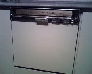 Kitchen Cabinets Canada what model kitchenaid dishwasher is this