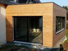 prix veranda 20m2 236 1000 images about extension maison on