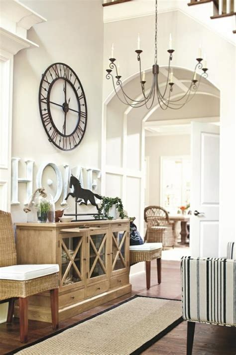 Large Entryway Decorating Ideas Modernen Flur Gestalten 80 Inspirierende Ideen