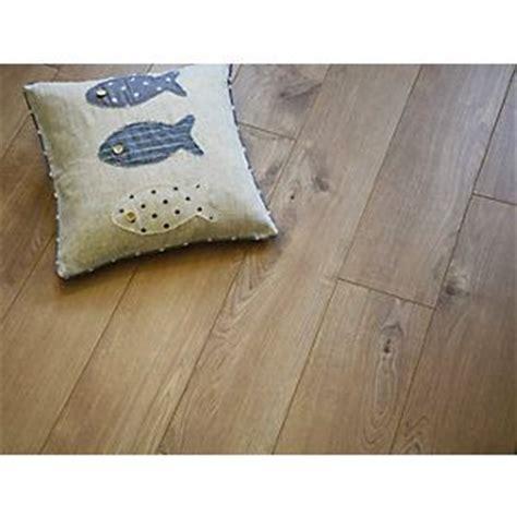 Wickes Bedroom Flooring Wickes Venezia Oak Laminate Flooring Hallway