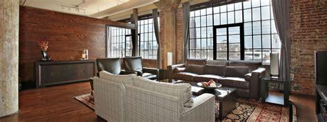 uncategorized amazing loft apartments christassam home