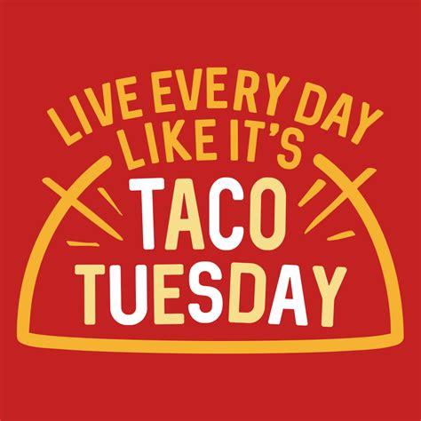 taco tuesday  shirt snorgtees