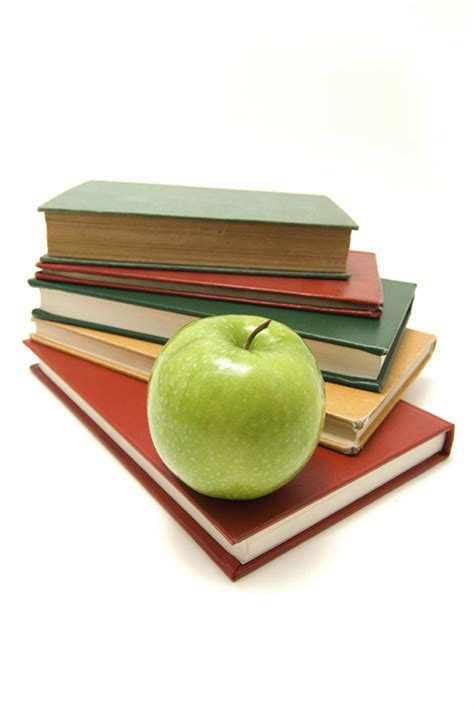 apple picture book books and apple