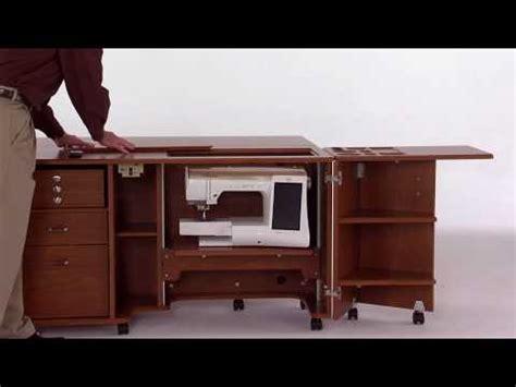 koala sewing cabinets website koala sewing machine cabinet related keywords