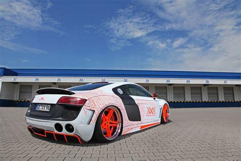 Audi R8 Felgen by Audi R8 Felgen Baujahr Seit 2006 Schmidt Felgen