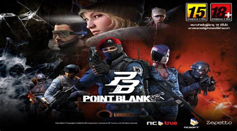 point blank desktop hd widescreen wallpaper point blank