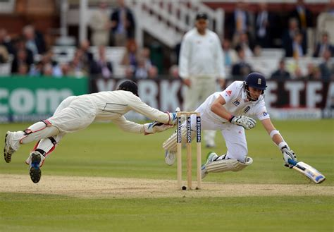 for cricket cricket 2017 sports tickets and hospitality packages