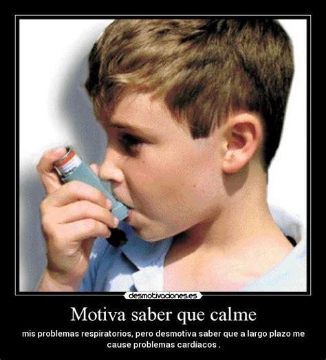 imagenes te extraño graciosas im 225 genes y carteles de asma desmotivaciones