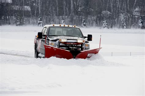 steel and snow all new western mvp 3 9 1 2 steel winged v plow ultramount snowplow