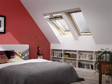 attic to bedroom conversion 5 essentials of a successful attic conversion
