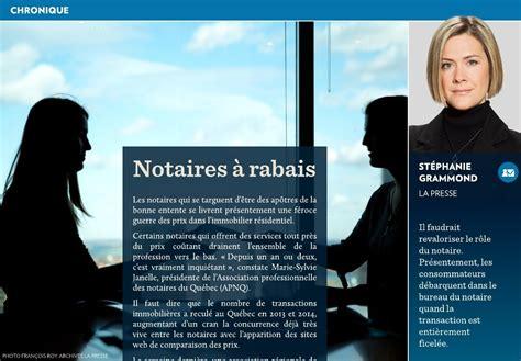 Cabinet D Avocat Québec by Co 195 187 T Notaire Achat Maison Qu 195 169 Bec