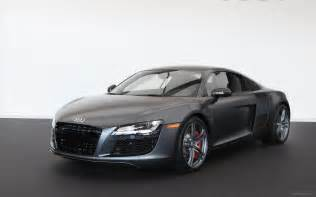 Audi R8x Audi R8 History Photos On Better Parts Ltd