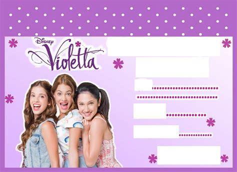immagini della di violetta biglietti di invito di violetta da stare pagina 2