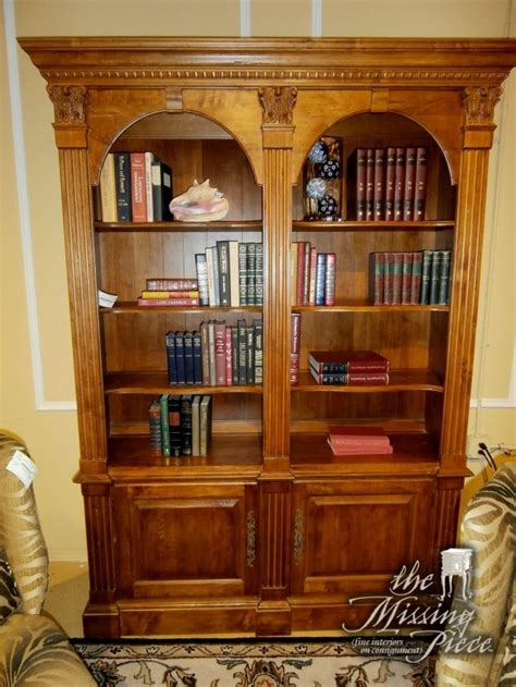 bookcases with doors on bottom bookshelves with doors on bottom thegardenpath info