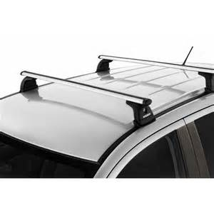 Roof Rack For Mitsubishi Outlander Mitsubishi Outlander Sport Parts And Accessories Such As