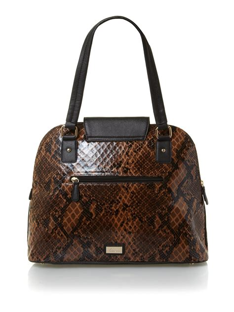 house of fraser designer bags linea handbags designer handbags house of fraser