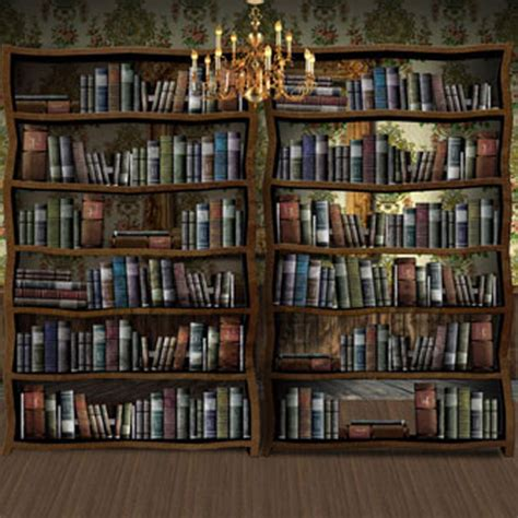 popular digital bookshelf buy cheap digital bookshelf lots