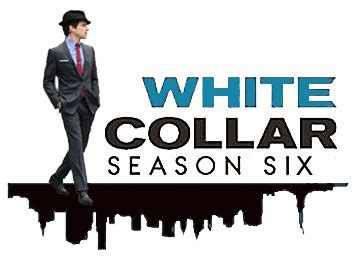 White Collar Cowboy 17 best images about white collar on matt