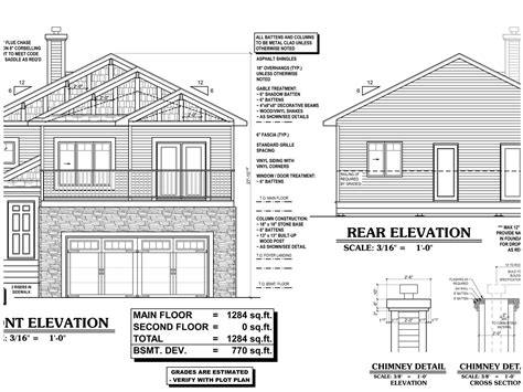 custom home design drafting sle drawing gallery 171 draw designs custom home plans