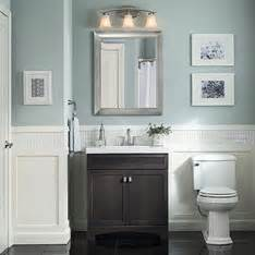 Vanities Without Tops For Bathrooms Shop Bathroom At Lowes Com