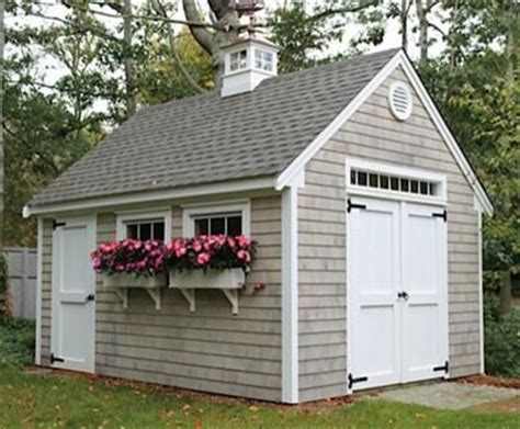 backyard workshop plans 25 best ideas about backyard sheds on pinterest corner