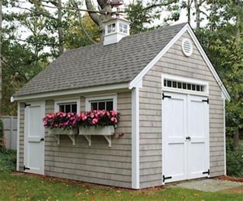 backyard workshop shed 25 best ideas about backyard sheds on corner