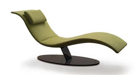 poltrona sceslong poltrona chaise longue imbottitura in poliuretano d 233 sir 233 e