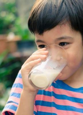Hilo Untuk Meninggikan Badan tinggi kalsium rendah lemak anak hilo school