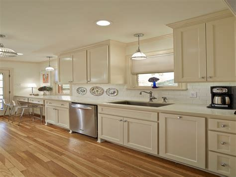neutral ground sherwin williams white shaker cabinets with hardware neutral ground