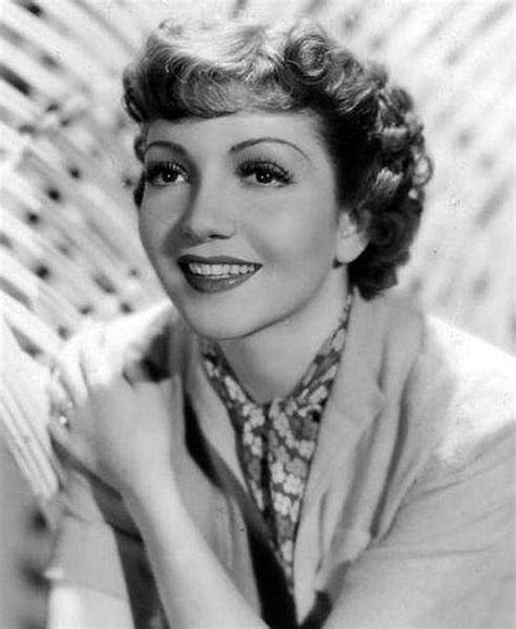 famous actresses of the 40s list of famous actresses from the 1930s