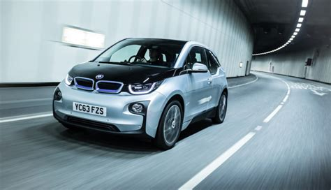 Bmw 2020 Elektro by Bmw Wasserstoff Elektroauto Kommt 2020 Ecomento De