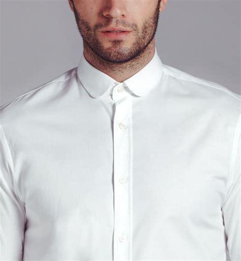Collar Shirt collar shirts collar shirt simon simon