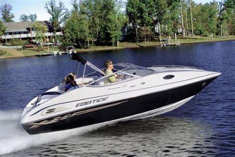 fay s boat yard gilford nh 2005 ebbtide 210 sport cuddy power boat for sale www