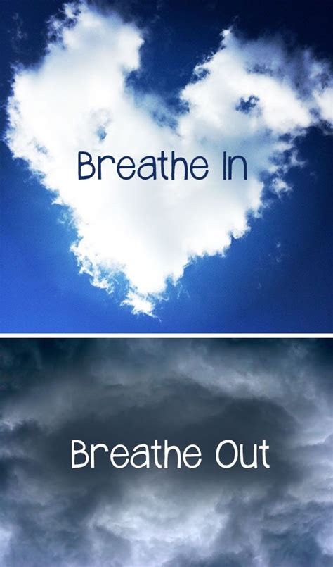 Breathe In Breathe Out Relaxation Techniques To Help De Stress Your Mind by 3 Breathing Exercises For Breathe Exercises And Child