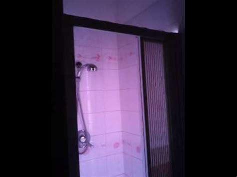 soffione doccia led come funziona doccia led come funziona duylinh for